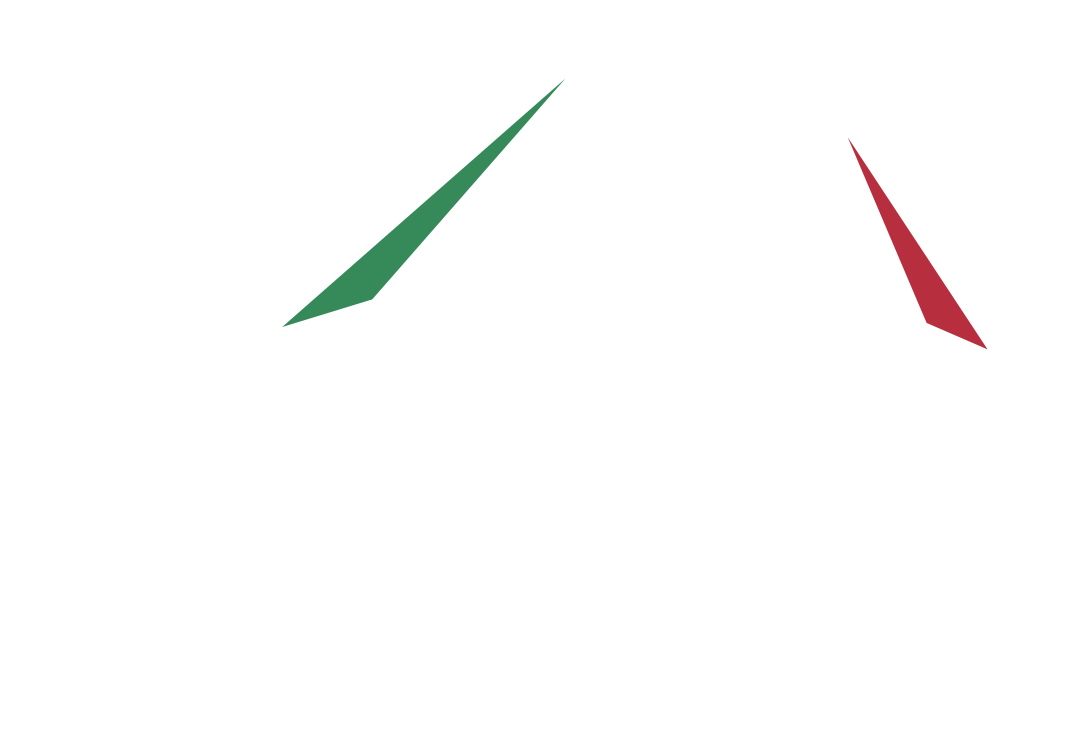 MONTECANEVA | A new Italian concept of wine